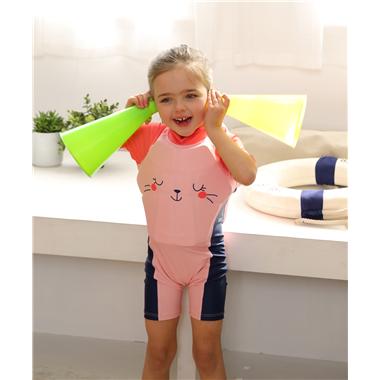Đồ bơi trẻ em VIVO 106