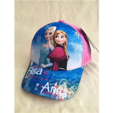 Nón Elsa và Anna
