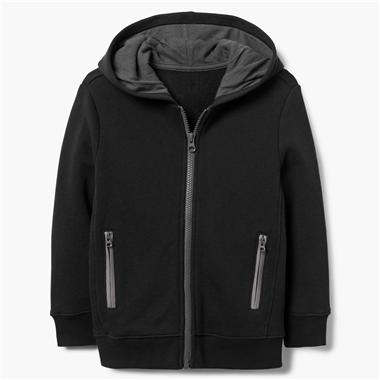 áo khoác Gymborre - Den