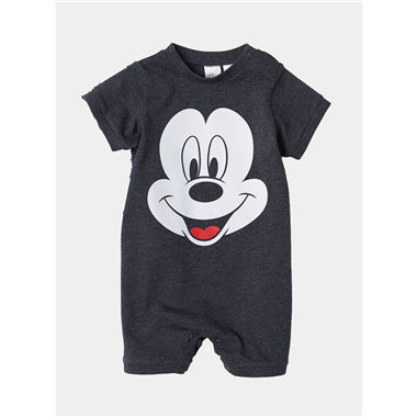 Body suit H&M - Mickey