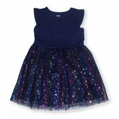 Váy Gymborre - Ngôi sao sáng