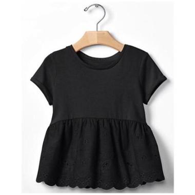 Áo váy Baby Gap 04
