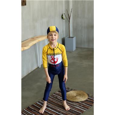 Đồ bơi VIVO 098