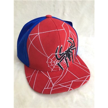 Nón người nhện - Spiderman