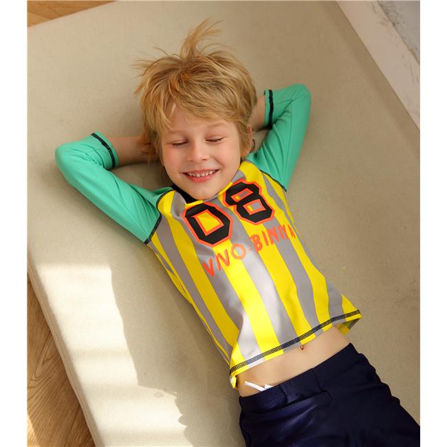 Đồ bơi trẻ em VIVO 110