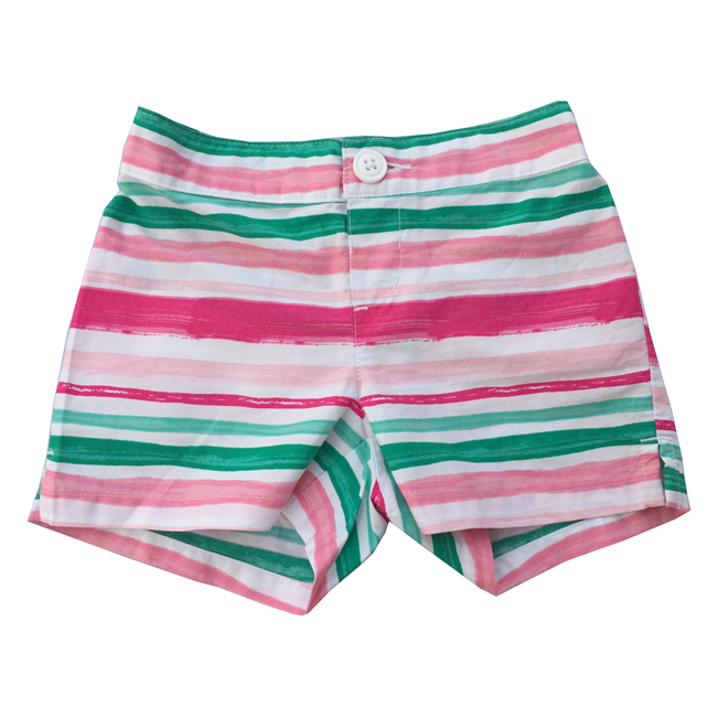 Quần short Gymboree - 13