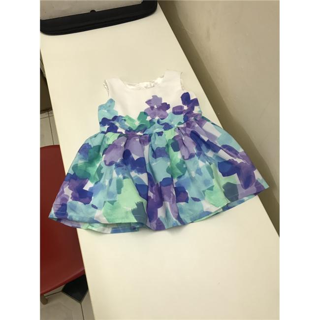 Váy dạ hội Place - 03