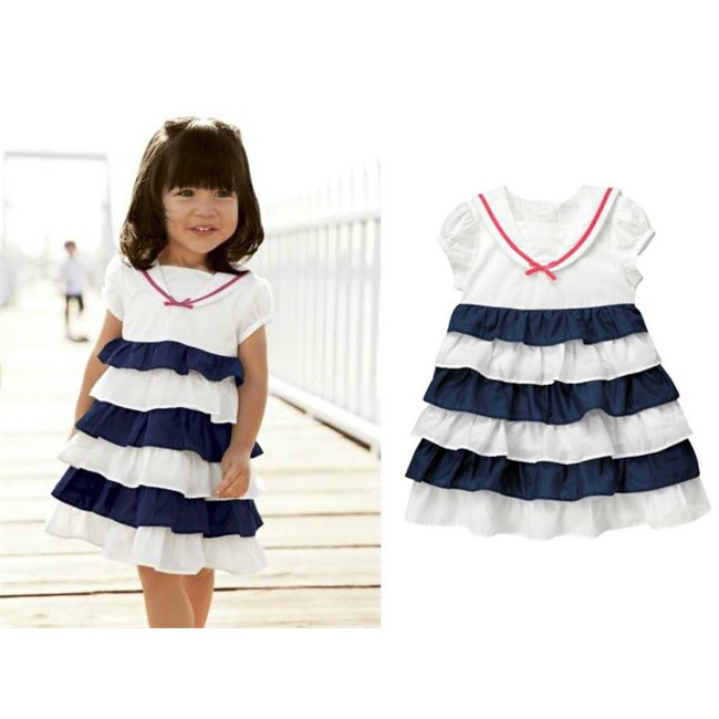 Váy Gymboree V0023 (HẾT HÀNG)