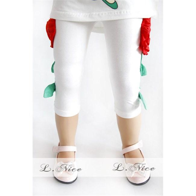 Legging 004