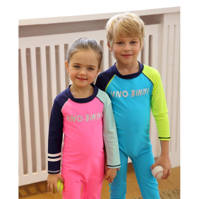 Đồ bơi trẻ em VIVO 108