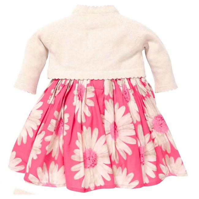 Váy Next HQ057 (HẾT HÀNG)