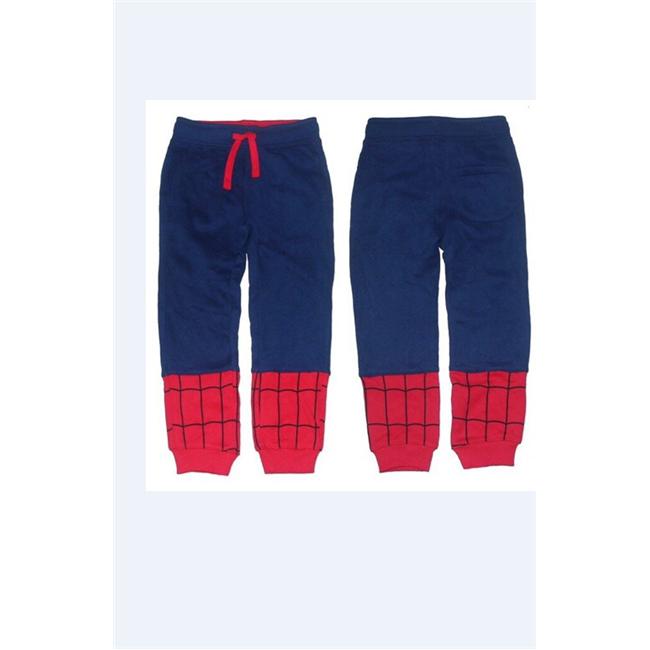 Quần nỉ Palomino - Spider man