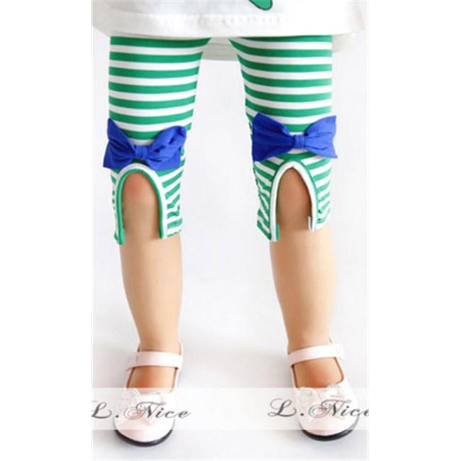 Legging 001