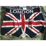 Thời trang trẻ em : Quần sịp đùi - 02, LONDON to