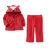 Thời trang trẻ em : Gap BO0093