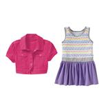 Thời trang trẻ em : Gap BO0137