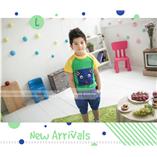 Thời trang trẻ em : GW89 - L