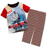 Thời trang trẻ em : Coddle me OD232 - Đoàn tàu vui vẻ (Size đại)
