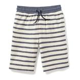 Thời trang trẻ em : Quần short Old Navy bé trai 01
