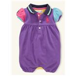 Thời trang trẻ em : Polo 0127