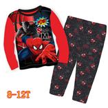 Thời trang trẻ em : Coddle Me OD371 - Spiderman