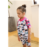 Thời trang trẻ em : Đồ bơi VIVO 104