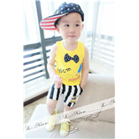 Thời trang trẻ em : HQ346