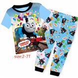 Thời trang trẻ em : Coddle Me OD328 - Thomas