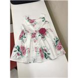 Thời trang trẻ em : Váy dạ hội Place - 05