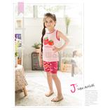 Thời trang trẻ em : GW78 - J