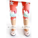 Thời trang trẻ em : Legging 003