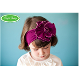 Thời trang trẻ em : Băng đô TB053