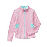 Thời trang trẻ em : Áo khoác Gymgo - 01