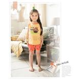 Thời trang trẻ em : GW78 - K