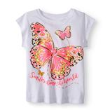 Thời trang trẻ em : áo thun 365 - Bươm