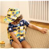 Thời trang trẻ em : Đồ bơi VIVO 105