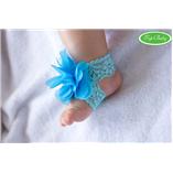 Thời trang trẻ em : Vớ hoa Top baby V001