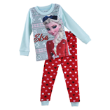 Thời trang trẻ em : GCP 058