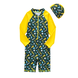 Thời trang trẻ em : Đồ bơi trẻ em VIVO 114