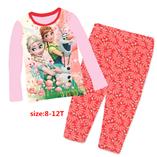 Thời trang trẻ em : Coddle Me OD359 - Elsa