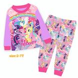 Coddle Me OD373 - My Littel Pony