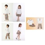 Thời trang trẻ em : Bur BO190