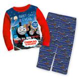 Thời trang trẻ em : Coddle me OD231 - Thomas (size đại)