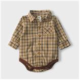 Thời trang trẻ em : Carter Body0051B