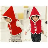 Thời trang trẻ em : HQ330