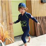 Thời trang trẻ em : Đồ bơi Vivo065