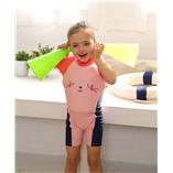 Thời trang trẻ em : Đồ bơi trẻ em VIVO 106