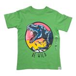 Thời trang trẻ em : Áo thun Gap018 - 23 khủng long