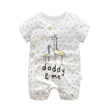 First 069 - Daddy & Me