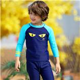 Thời trang trẻ em : Đồ bơi Vivo068